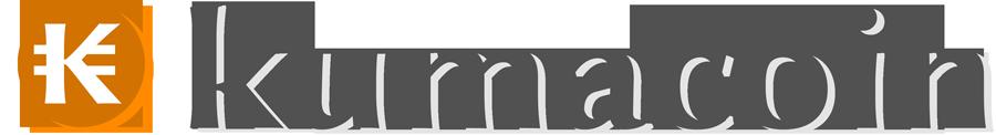 kumacoin_logo_flat_m