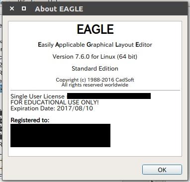 eagle_l